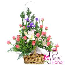 free delivery flowers florist free delivery flowers