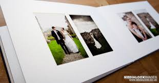 traditional wedding albums my bestselling wedding album wedding photographer northern