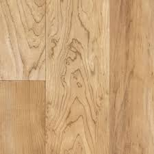 Simple Solutions Laminate Flooring Luxury Vinyl Tile And Plank Sheet Flooring Simple Easy Way To