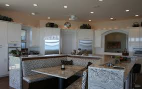 kitchen island with dining table kitchen kitchen island dining table combo stunning kitchen