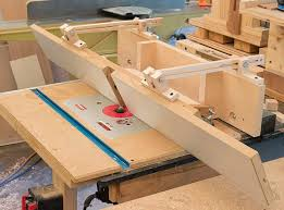 Fine Woodworking Magazine Router Reviews by 282 Best Router Images On Pinterest Woodworking Jigs Woodwork