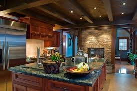 custom kitchen countertops paso robles california countertops