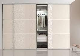 exemple dressing chambre modele de dressing sau galerie avec modèle dressing chambre