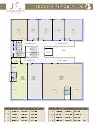 subhadra maruti enclave floor plans project 3d views in kolhapur