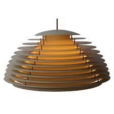 Mid Century Pendant Light Pendant Light