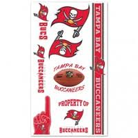 buccaneers novelties collectibles tampa bay sports