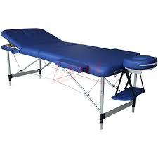 Affordable Salon Chairs Discount Salon Furniture U2013 Wplace Design