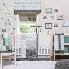 Moon And Stars Crib Bedding Baby Boy Crib Bedding Babies