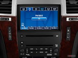 2011 cadillac escalade hybrid 2011 cadillac escalade hybrid prices reviews and pictures u s