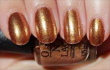 opi nail polish goldeneye 2012 james bond skyfall collection hl
