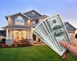 we buy houses highest cash offer sell your house fast