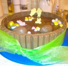 cuisine de paques gâteau de pâques thermomix la cuisine de mu