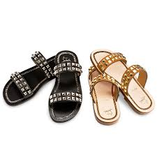 Images of Louboutin Sandals