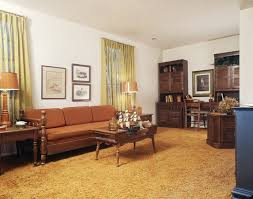 70s home design iconic 1970s home trends everyone remembers photos architectural
