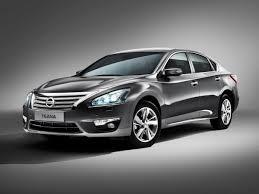 nissan awd sedan nissan teana 2008 2 5 cvt awd elegance four 2012 cvt sedan