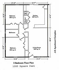 Master Suite Layouts 25 More 2 Bedroom 3d Floor Plans House Indian Style Spacious
