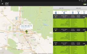 Maps Testing Scores Speed Test 3g 4g Lte Wifi U0026 Network Coverage Map Android Apps