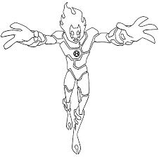 ben 1 coloring pages redcabworcester redcabworcester