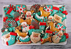 sugar cookie recipe christmas cookies european food dish n cake