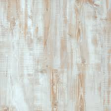 Reviews For Vinyl Plank Flooring Flooring Reviews Forrong Vinyl Flooringarmstrong Flooring Planks
