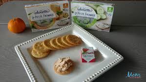 alouette cuisine alouette le fromage cheeses single serving snacks