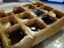 thanksgiving waffle california u2013 page 2 u2013 roadfood