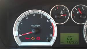 dodge avenger check engine light reset engine check light daewoo matiz www lightneasy net