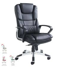 Big And Tall Office Chairs Amazon Desk Chair Lazy Boy Desk Chair Full Size Of Furniture Modern