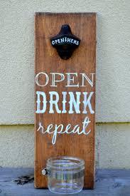 unique wall mounted bottle openers 25 best ideas about wall mounted bottle opener on pinterest