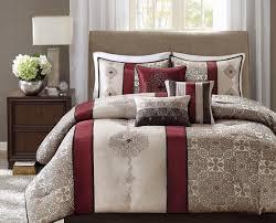 Green And Black Comforter Sets Queen Duvet Duvet Covers King Queen Size Comforter Sets Linen Bedding
