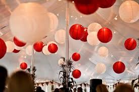 deco mariage mariage décoration et accessoires tendance tendance boutik