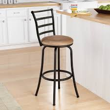 Island Chairs For Kitchen Kitchen High Chairs Extraordinary High Chairs For