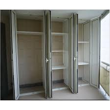 armadio da esterno in alluminio fai da te