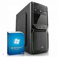 ordinateurs dell bureau pc bureau windows 7 pro 56 images lenovo thinkcentre m83