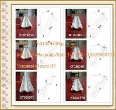 Polystyrene Cornice Xps Polystyrene Cornice Manufacturer In China By Longkou Sunshine