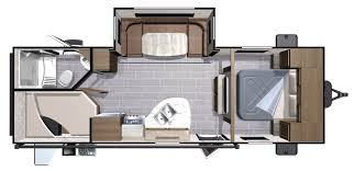 trailer floor plans 2018 ultra lite travel trailers by highland ridge rv