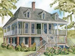 Dutch Colonial Home Plans Top 25 Best French Colonial Ideas On Pinterest French Farmhouse