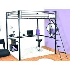lit mezzanine avec bureau conforama lit mezzanine conforama 140 excellent chambre lit mezzanine
