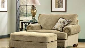 Overstuffed Armchair Fresh Living Rooms 363 Best Overstuffed Chairs And Sofas Images