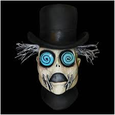 scary halloween figures buy horror masks u0026 scary halloween masks uk