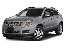 cadillac srx packages used 2015 cadillac srx for sale des moines ia