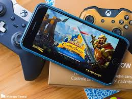 siege microsoft usa remember that galaxy s8 microsoft edition samsung says it never