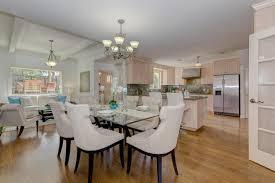 Modern Living Room Millbrae Interior Design by 731 Hillcrest Blvd Millbrae Ca 94030 Millbrae Ca