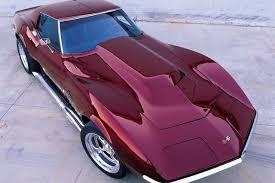 69 corvette specs 1969 corvette stingray zl1 magazine
