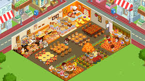 that bakery story happy belated thanksgiving from