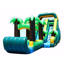 best 25 commercial bounce house ideas on indoor