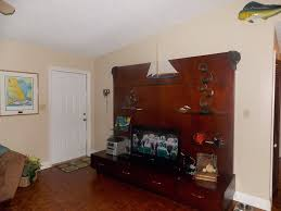 florida keys pet friendly home vrbo