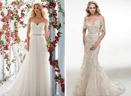 wedding dress inspiration wedding dress inspiration from the carpet