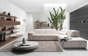 modern rustic living room ideas modern living room design ideas tips house interior design