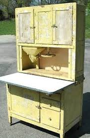 vintage cabinet cabinet antique kitchen cabinets and